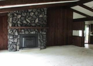 Casa en Remate en Lake Saint Louis 63367 SAVOY DR - Identificador: 4280940191