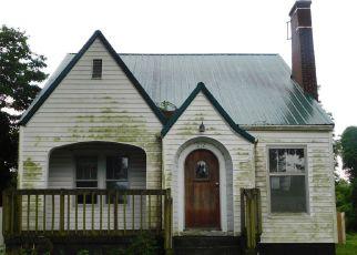 Casa en Remate en Charleston 63834 DANFORTH ST - Identificador: 4280943708