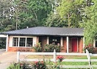 Casa en Remate en Dennis 38838 COUNTY ROAD 17 - Identificador: 4280959919