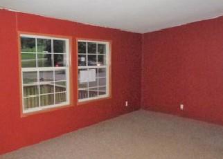 Casa en Remate en Hickory 28602 PYRAMID RD - Identificador: 4280980490