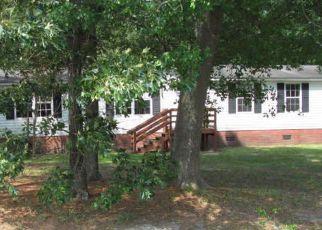 Casa en Remate en Maysville 28555 WHITE OAK RIVER RD - Identificador: 4280985305