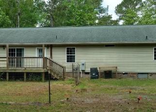 Casa en Remate en Calabash 28467 MAPLEWOOD DR NW - Identificador: 4280989246