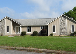 Casa en Remate en Ayden 28513 N HILLS DR - Identificador: 4280996253