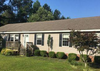 Casa en Remate en Currie 28435 BLUEBERRY RD - Identificador: 4280999770