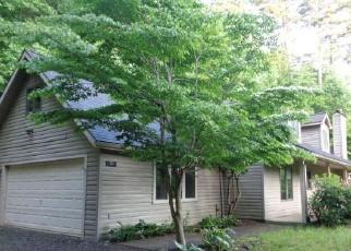 Casa en Remate en Burnsville 28714 WESTOVER LN - Identificador: 4281000195