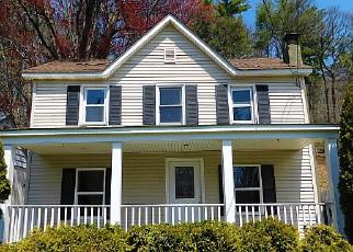 Casa en Remate en Napanoch 12458 ROUTE 55 - Identificador: 4281054965