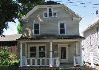 Casa en Remate en Binghamton 13903 JOHN ST - Identificador: 4281057578