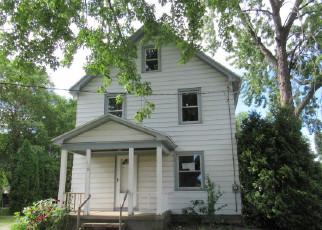 Casa en Remate en Rochester 14616 MCCALL RD - Identificador: 4281059773