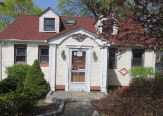 Casa en Remate en Elmsford 10523 SEARS AVE - Identificador: 4281062844