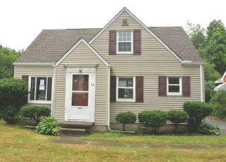 Casa en Remate en Akron 44313 AVONDALE DR - Identificador: 4281076855