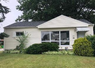 Casa en Remate en Wickliffe 44092 EMPIRE RD - Identificador: 4281084287