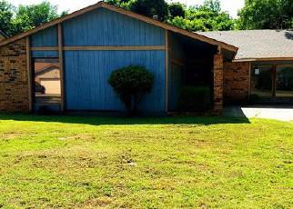 Casa en Remate en Oklahoma City 73110 DEL REY DR - Identificador: 4281104437