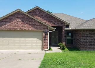 Casa en Remate en Spencer 73084 REDBUD DR - Identificador: 4281108824
