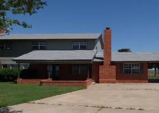 Casa en Remate en Headrick 73549 US HIGHWAY 62 - Identificador: 4281111902