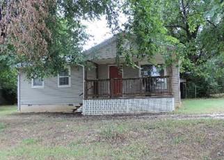 Casa en Remate en Sapulpa 74066 E JACKSON AVE N - Identificador: 4281122395