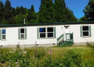 Casa en Remate en Otis 97368 N ECHO MOUNTAIN RD - Identificador: 4281127656