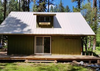 Casa en Remate en Baker City 97814 ELKHORN EST RD - Identificador: 4281128980