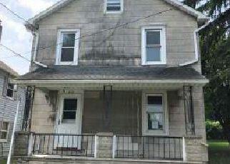 Casa en Remate en Nazareth 18064 E PENN ST - Identificador: 4281129851