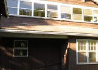 Casa en Remate en Shickshinny 18655 W BUTLER ST - Identificador: 4281135990