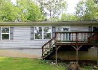 Casa en Remate en Spring Mills 16875 SASSAFRAS LN - Identificador: 4281145160