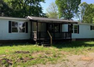 Casa en Remate en Dayton 16222 CLEARFIELD PIKE RD - Identificador: 4281158307