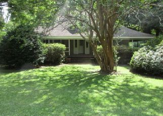Casa en Remate en Saint George 29477 MOUNT ZION RD - Identificador: 4281191600