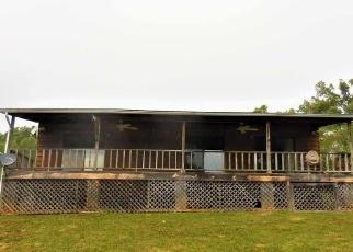 Casa en Remate en Del Rio 37727 CABIN WAY - Identificador: 4281217434