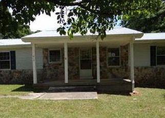 Casa en Remate en Quebeck 38579 QUEBECK RD - Identificador: 4281222699