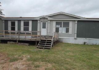 Casa en Remate en Barry 75102 W STATE HIGHWAY 31 - Identificador: 4281225764