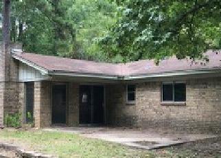 Casa en Remate en Daingerfield 75638 CAMPBELL ST - Identificador: 4281226188