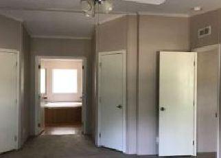 Casa en Remate en Lott 76656 COUNTY ROAD 305 - Identificador: 4281230579