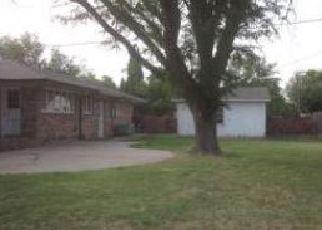 Casa en Remate en Pampa 79065 MARY ELLEN ST - Identificador: 4281243272