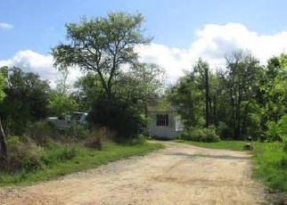 Casa en Remate en Red Rock 78662 PETTYTOWN RD - Identificador: 4281247662