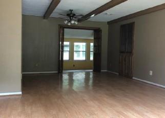 Casa en Remate en Nacogdoches 75961 NOTTINGHAM ST - Identificador: 4281253795