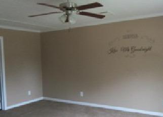 Casa en Remate en Rockdale 76567 RICE ST - Identificador: 4281258159