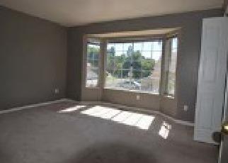 Casa en Remate en Springville 84663 S 1190 E - Identificador: 4281265172