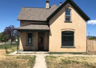 Casa en Remate en Mount Pleasant 84647 S STATE ST - Identificador: 4281266940