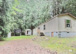 Casa en Remate en Redmond 98053 NE AMES LAKE RD - Identificador: 4281299783