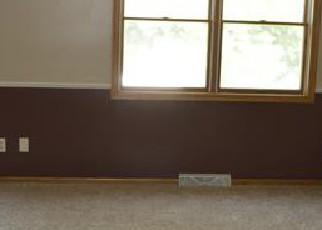Casa en Remate en River Falls 54022 RIVER RIDGE RD - Identificador: 4281314219