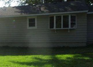 Casa en Remate en Twin Lakes 53181 CHAPEL AVE - Identificador: 4281317291