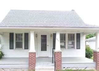 Casa en Remate en Fort Ashby 26719 FRANKFORT HWY - Identificador: 4281320808