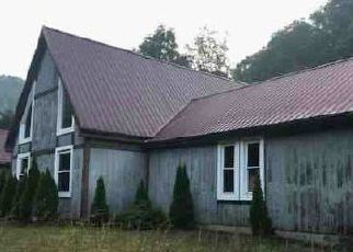 Casa en Remate en Whitesville 25209 EDDY DR - Identificador: 4281321678