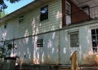 Casa en Remate en Charleston 25313 PAMELA CIR - Identificador: 4281322104