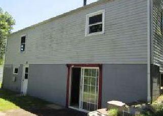 Casa en Remate en Wheeling 26003 MOUNT VIEW DR - Identificador: 4281324303