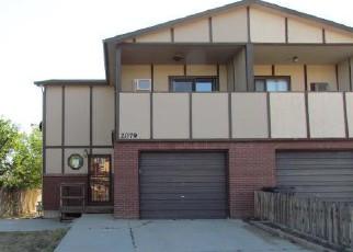 Casa en Remate en Rock Springs 82901 PONDEROSA WAY - Identificador: 4281325172