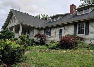 Casa en Remate en Morristown 37813 JOE HALL RD - Identificador: 4281332623