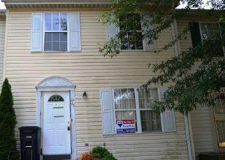 Casa en Remate en District Heights 20747 DAVENTRY TER - Identificador: 4281352782