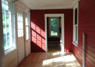 Casa en Remate en Cowen 26206 MEADOW FORK RD - Identificador: 4281353201