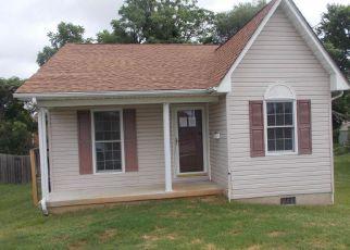 Casa en Remate en Vinton 24179 BEDFORD RD - Identificador: 4281364600