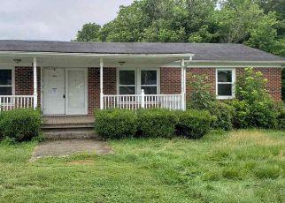 Casa en Remate en Prichard 25555 WHITES CREEK RD - Identificador: 4281388690